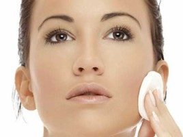 tips-to-get-rid-of-acne-scars-and-pimples-4080172