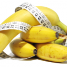 weight-loss-with-bananas-300x196-77524_140x140-8699279