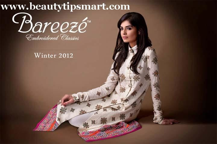 bareeze-latest-winter-arrivals-collection-2012-13-1310707