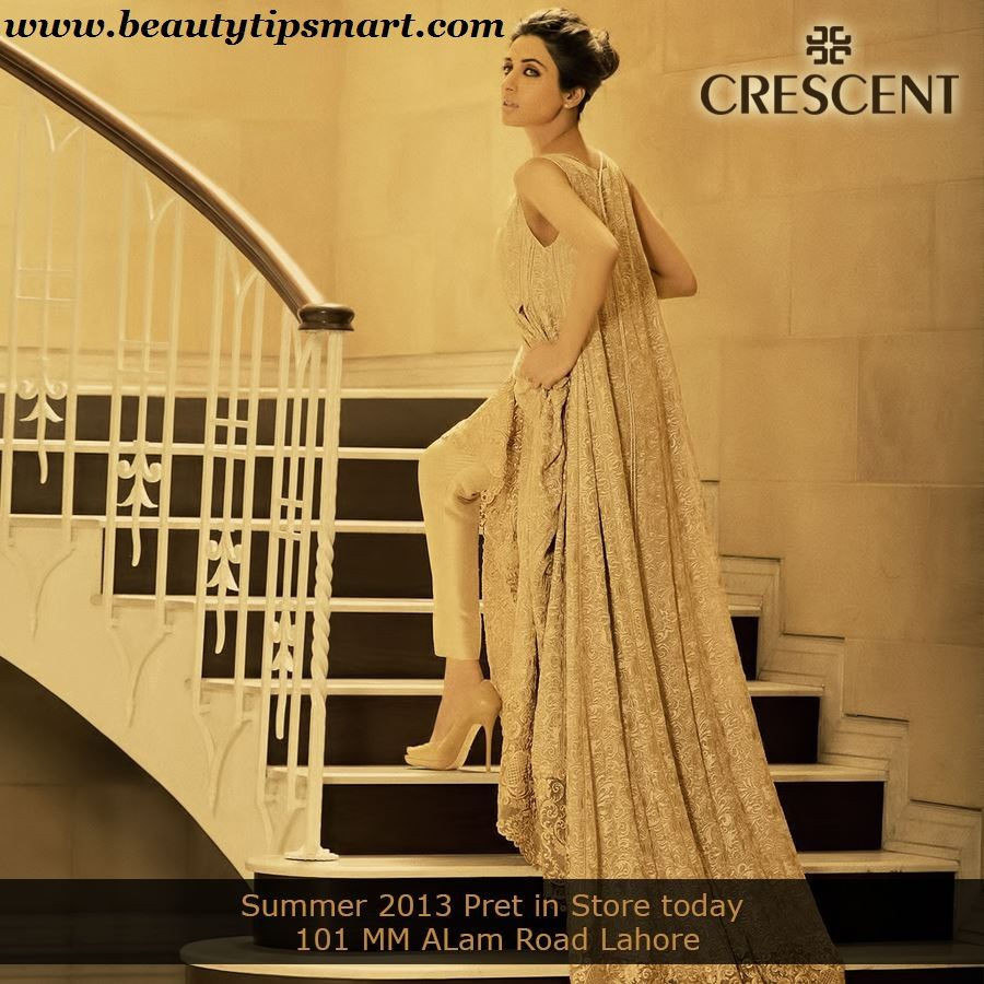 crescent-pret-lawn-summer-collection-2013-8187016