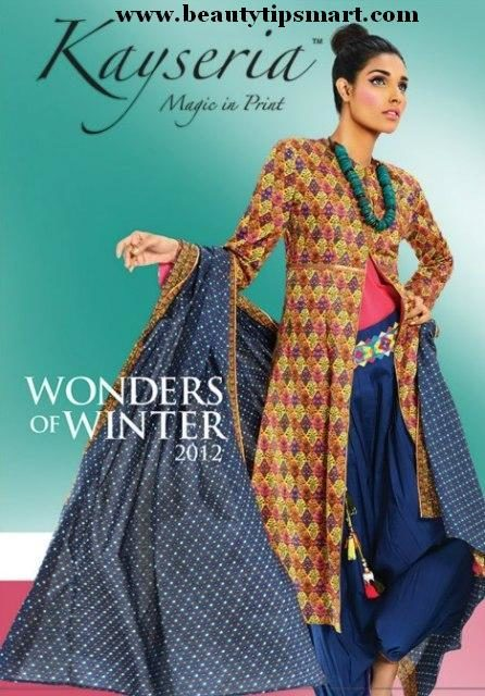 kayseria-wonders-of-winter-collection-2012-for-women-5815685