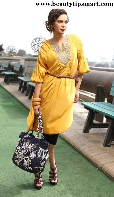 khaadi-khaas-winter-dresses-collection-2013-for-women-1721635