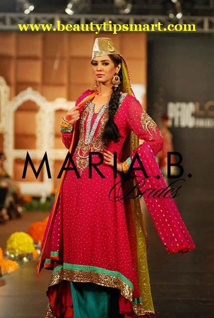 maria-b-latest-fall-winter-eid-collection-2012-for-women-8420056