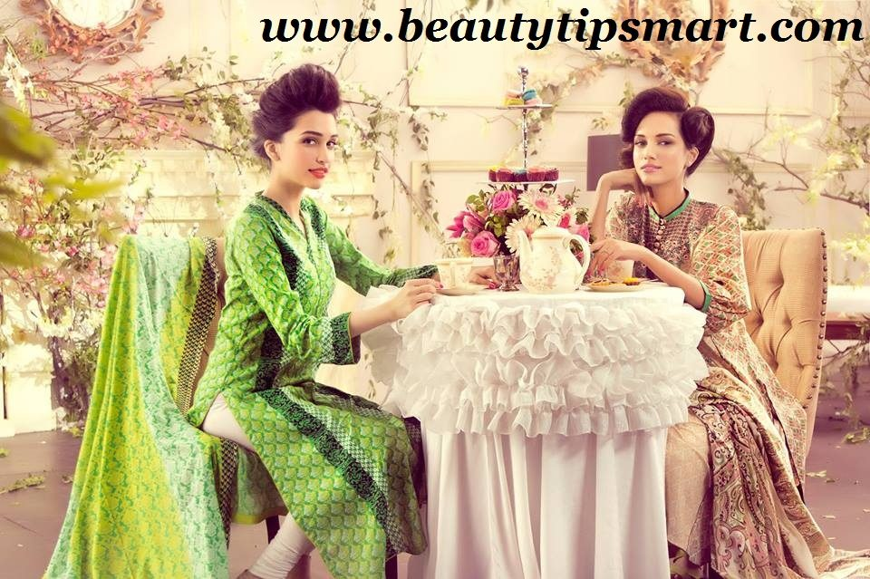 mausummery-summer-lawn-dresses-collection-2013-volume-2-3816643