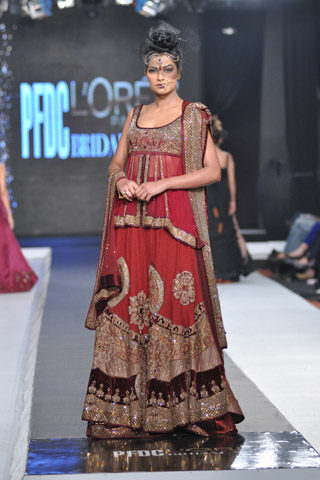 the-dark-romance-collection-by-sonia-azhar-2012-10-6937816