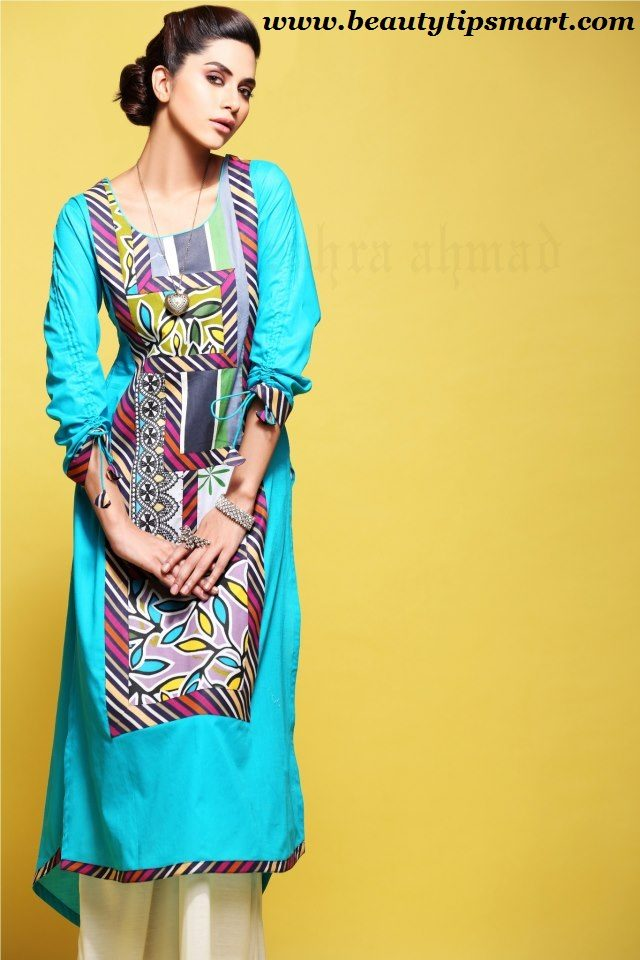 zahra-ahmed-latest-summer-dresses-collection-2013-5835485
