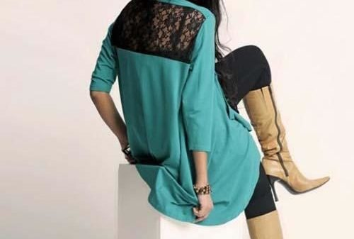 fall-winter-collection-2012-by-leisure-club-1612729