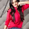 sadia-khan-hot-pictures-biography-and-profile-2145063