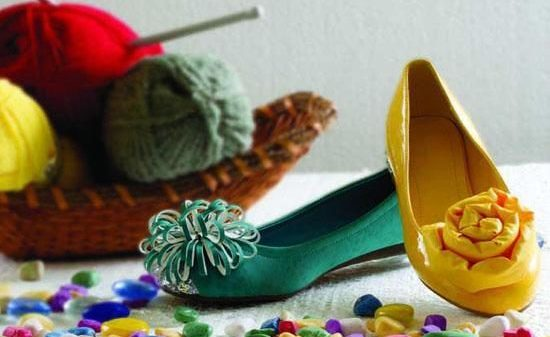 stylo-latest-winter-shoes-collection-2012-for-ladies-3245930