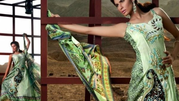 reeva-designer-embroidery-summer-lawn-collection-2012-4-8488745
