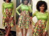 ankara-styles-for-wedding-occasion-2015-collection-160x120-2911004