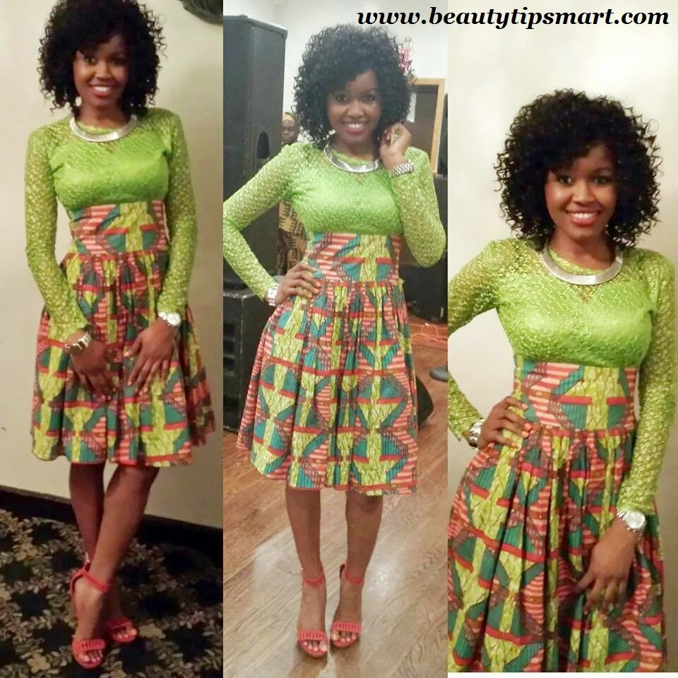ankara-styles-for-wedding-occasion-2015-collection-2837303