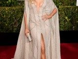 best-and-worst-dressed-at-golden-globe-awards-2015-160x120-6497491