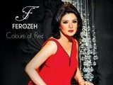 ferozeh-valentinee28099s-day-red-dresses-collection-2013-160x120-3716678
