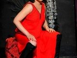 ferozeh-valentinee28099s-day-red-dresses-collection-2013-2-160x120-7747416