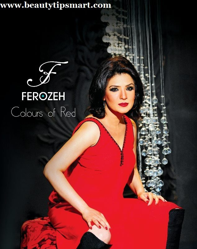 ferozeh-valentinee28099s-day-red-dresses-collection-2013-3553799