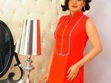 ferozeh-valentinee28099s-day-red-dresses-collection-2013-6-160x120-5949864