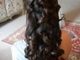 formal-hairstyles-2015-for-long-hair-half-up-half-down-for-wedding-160x120-8857931