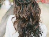 formal-hairstyles-2015-for-long-hair-half-up-half-down-tutorial-160x120-6192703