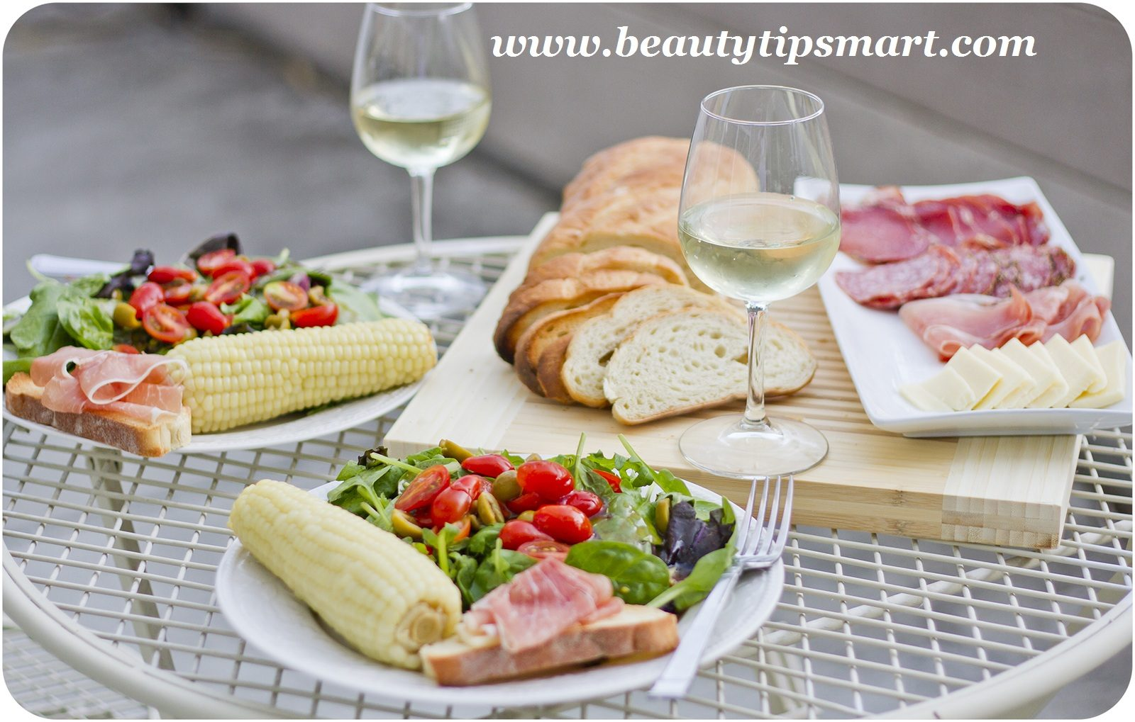 french-diet-plan-for-weight-loss-fast-and-easy-6061343