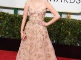golden-globe-awards-2015-best-dresses-and-gowns-160x120-7329653