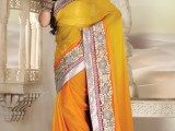 gota-lace-saree-collection-in-india-2015-for-women-160x120-1502301