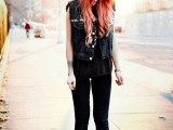 grunge-outfits-style-ideas-2015-trends-for-girls-160x120-2496710