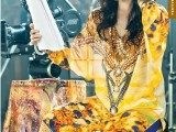gul-ahmed-eid-collection-2014-160x120-9470833
