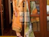 gul-ahmed-eid-collection-2014-catalogue-with-prices-160x120-7780798