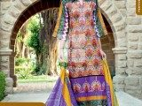 gul-ahmed-eid-collection-2014-magazine-catalogue-for-women-160x120-4900605