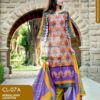 gul-ahmed-eid-collection-2014-magazine-catalogue-for-women-7353794