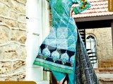 gul-ahmed-eid-collection-2014-magazine-catalogue-with-prices8hy-160x120-1407328