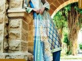 gul-ahmed-eid-collection-2014-summer-dresses-160x120-6707761