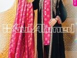 gul-ahmed-embroidered-silk-velvet-winter-coats-2014-for-women-2-160x120-3403737