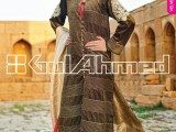 gul-ahmed-embroidered-silk-velvet-winter-coats-2014-for-women-6-160x120-9722846