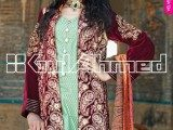 gul-ahmed-embroidered-silk-velvet-winter-coats-2014-for-women-7-160x120-4298871