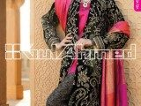 gul-ahmed-embroidered-silk-velvet-winter-coats-2014-for-women-8-160x120-3247829