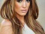 hair-color-ideas-for-brunettes-with-blonde-highlights-collection-160x120-1309332