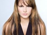 hair-color-ideas-for-brunettes-with-blonde-highlights-for-girls-160x120-8352428