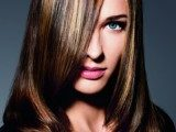 hair-color-ideas-for-brunettes-with-blonde-highlights-for-women-160x120-6102597