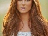 hair-color-ideas-for-brunettes-with-highlights-160x120-3681764