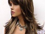 hair-colors-and-ideas-for-brunettes-with-blonde-highlights-160x120-4519758