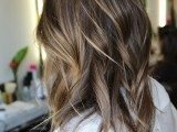 hair-colors-for-brunettes-with-blonde-highlights-160x120-7763802