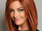 hair-colors-that-make-you-look-young-2015-trends-160x120-8480744