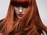 hair-colors-that-make-you-look-younger-2015-ideas-160x120-3437061