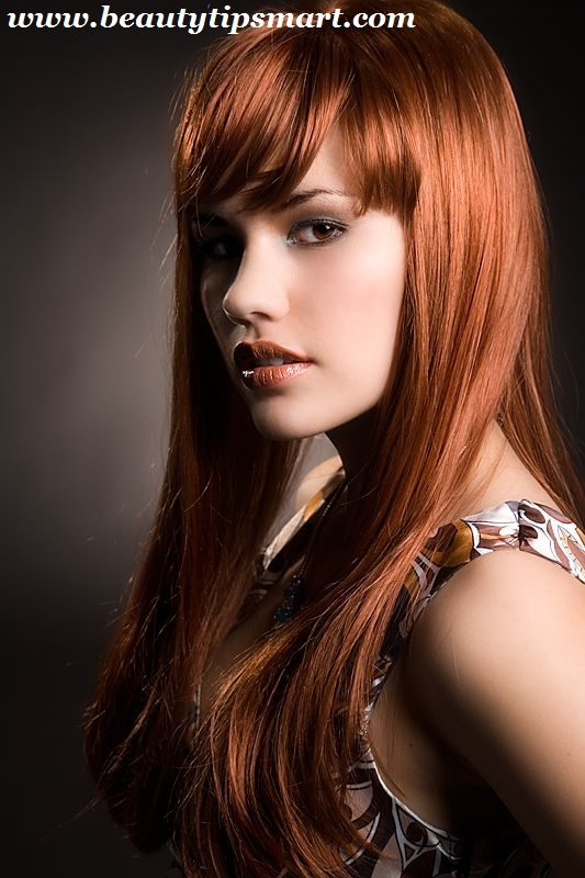 hair-colors-that-make-you-look-younger-2015-trends-for-women-6847961