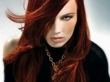 hair-colors-that-make-you-look-younger-2015-trends-red-hair-colors-160x120-8806059