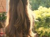 half-up-half-down-hairstyles-for-girls-2015-160x120-6574743