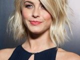 heart-face-hairstyle-for-short-hair-step-by-step-for-party-160x120-6870761