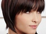 heart-face-shape-hairstyle-for-short-hair-step-by-step-for-party-160x120-9265620